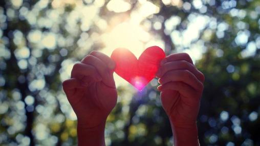 Valentines-14-February-014